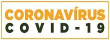 Covid-19: Informações do Ministério da Saúde