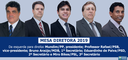 Mesa Diretora 2019.png
