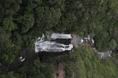 Cachoeira do Indaiá.JPG