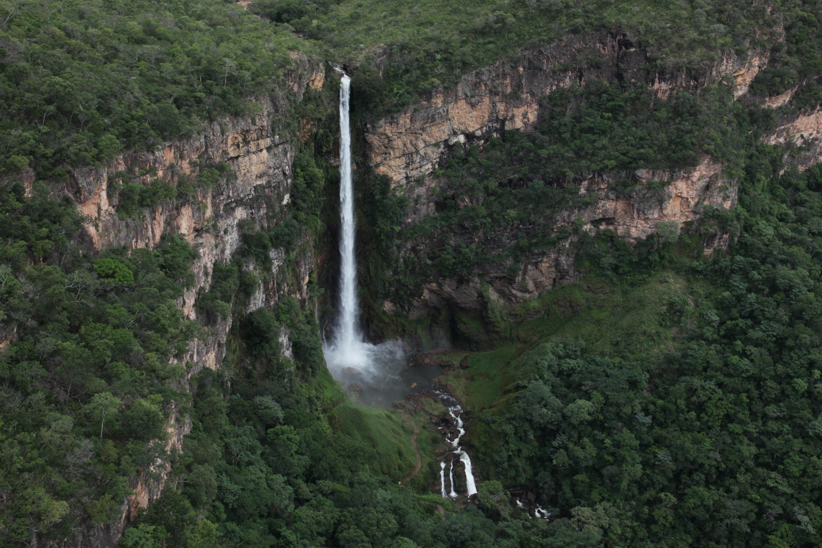 Cachoeira do Itiquira 3.JPG