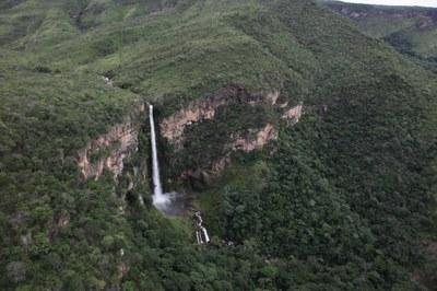 Cachoeira do Itiquira 4.JPG