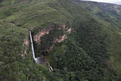 Cachoeira do Itiquira 7.JPG