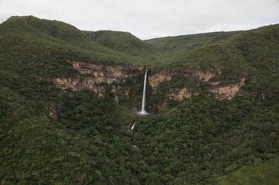 Cachoeira do Itiquira 8.JPG