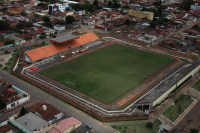 Estadio Diogão 1.JPG