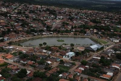 Lagoa dos Santos 1.JPG