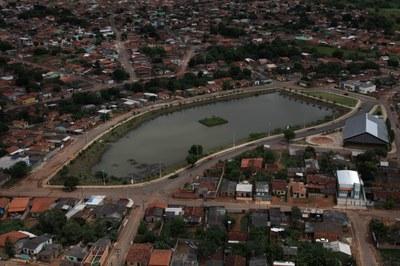 Lagoa dos Santos 2.JPG