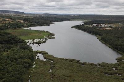 Lagoa Feia 2.JPG