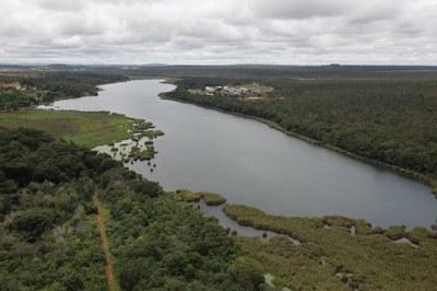 Lagoa Feia 3.JPG