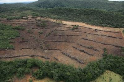 Sitio Arqueólogico do Bisnau 1.JPG