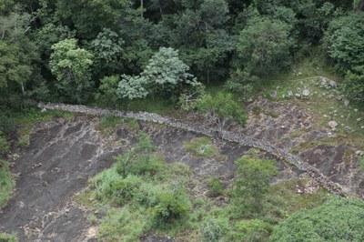 Sitio Arqueólogico do Bisnau 2.JPG