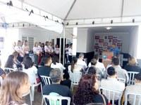 Câmara participa da III Edição do Projeto OAB por Elas