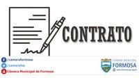 Contrato nº 03/20