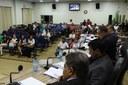 Sessões Ordinária e Extraordinárias de 11 de maio de 2017 (Parte 2)